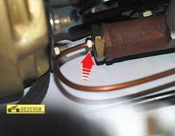 газ 31105 ремонт и техническое обслуживание
