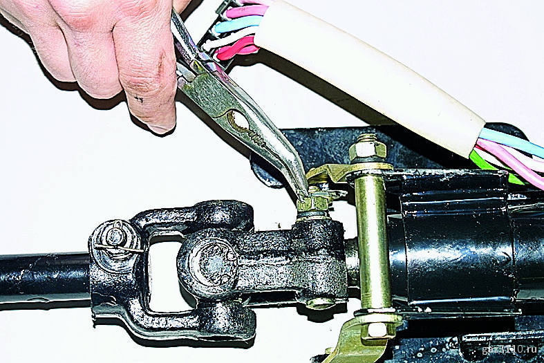 Frozenelectronics 4 цена т крестовина 24 рулевой колонки. рулевой т.